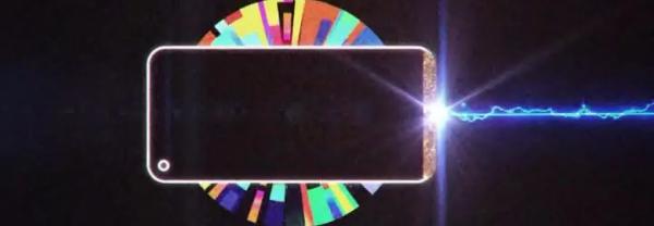 OnePlus-Nord-2-batterij