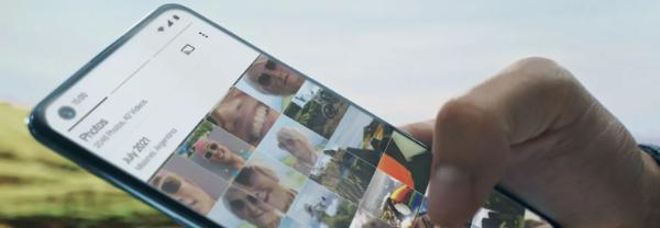 OnePlus-Nord-2-display