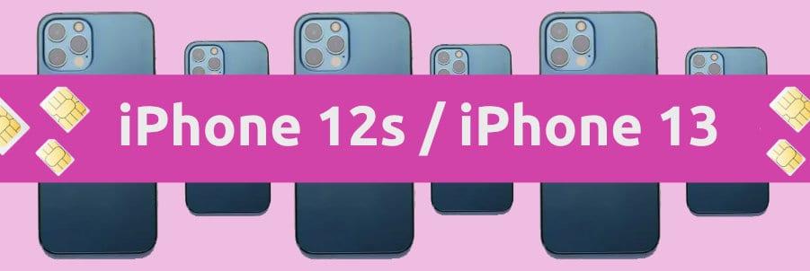 iphone-release-header