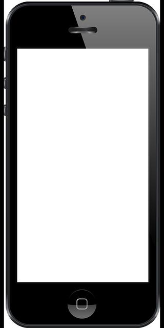 Smartphone Dongel