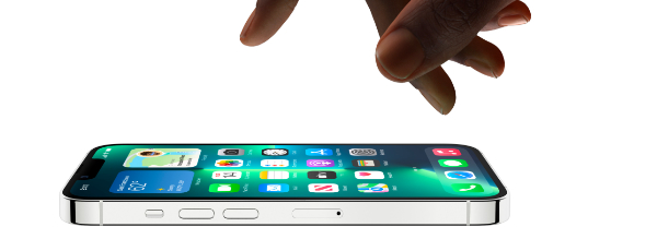 iphone13pro-ProMotion